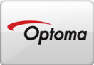 Description: http://www.avad.com/images/general_images/brands/optoma_logo_white.gif