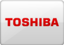 Description: http://www.avad.com/images/general_images/brands/Toshiba_Red.jpg